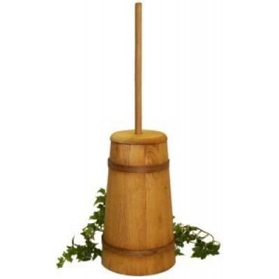 Butter Churns