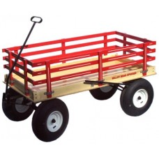 Children's Wagons (1)